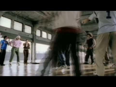 HNY!!! I'm diggin REAL deep!!! WERD RUN-DMC vs. Jason Nevins - It's Like That (+playlist)