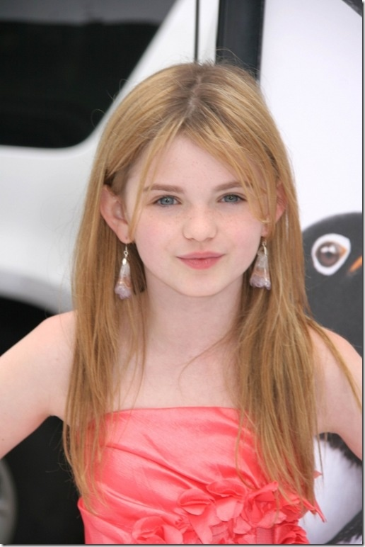 15 Best Images About An Apartment Out Of Time By Henry: 15 Best Images About Top 15 Hot Child Actresses In