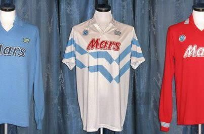 1989/90
