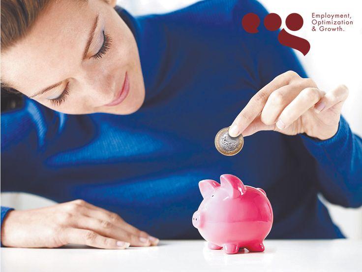 EOG TIPS LABORALES. Al incorporarse a nuestra plantilla laboral, cada empleado cuenta con las prestaciones que la ley otorga, entre ellas se encuentra la AFORE (Administradoras de Fondos para el Retiro) institución financiera, encargada de la administración de ahorros del trabajador afiliado al IMSS, para su retiro. En EOG, brindamos a sus empleados beneficios que por ley pueden exigir. #apoyojuridicolaboral