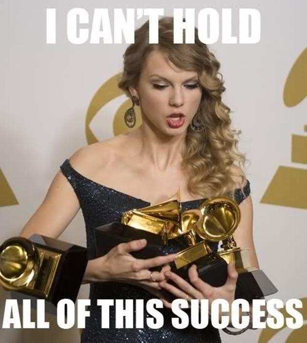 taylor swift funny | Funny Taylor Swift (16 Pics) | Vitamin-Ha