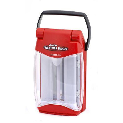 Energizer LED Lantern - Great Yankee Swap Gift Ideas from MyUntangledlife.com