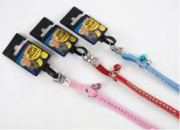 Diamante #Pet Cat Kitten or small Dog Collars - includes sameday send, FREE 1st Class Delivery plus 28 day peace of mind Returns Policy on all discount #Pet Supplies ( #Cat #Dog #Fish Items) at http://cutpricepetproducts.co.uk