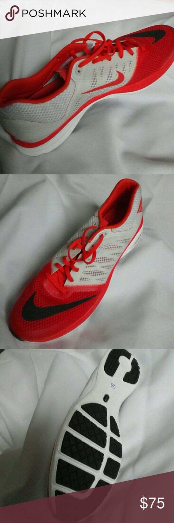 1000 ideas about nike lunar on ohio state