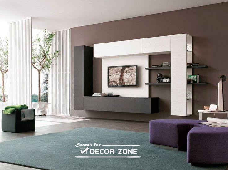 Best 25+ Living room tv unit ideas on Pinterest | Living room tv ...
