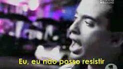 (1) Jon Secada Just Another Day Tradução - YouTube