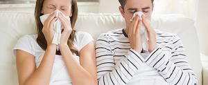 5 Things You Need to Know About the Flu Incubation Period   LIVESTRONG.COM