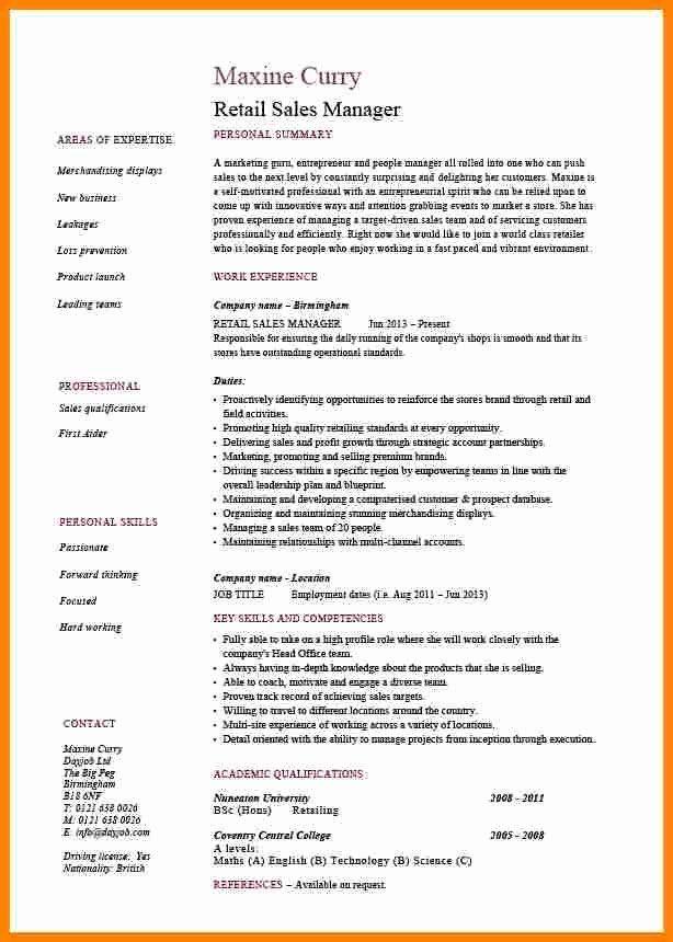 Associate Product Manager Resume Inspirational 8 Director Of Sales Job Description In 2020 Job Resume Samples Sales Job Description Manager Resume