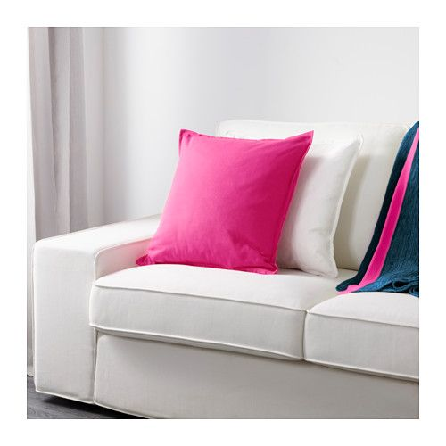 GURLI Cushion cover  - IKEA
