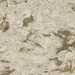 CAMBRIA® Design Palette | Collection of 100+ Natural Stone ...