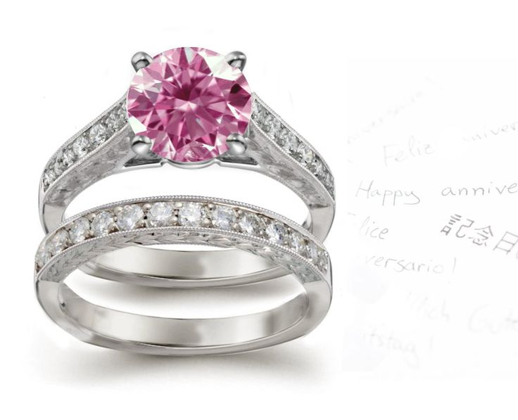 Nice  best Sams rings images on Pinterest Sam us club White gold and In k