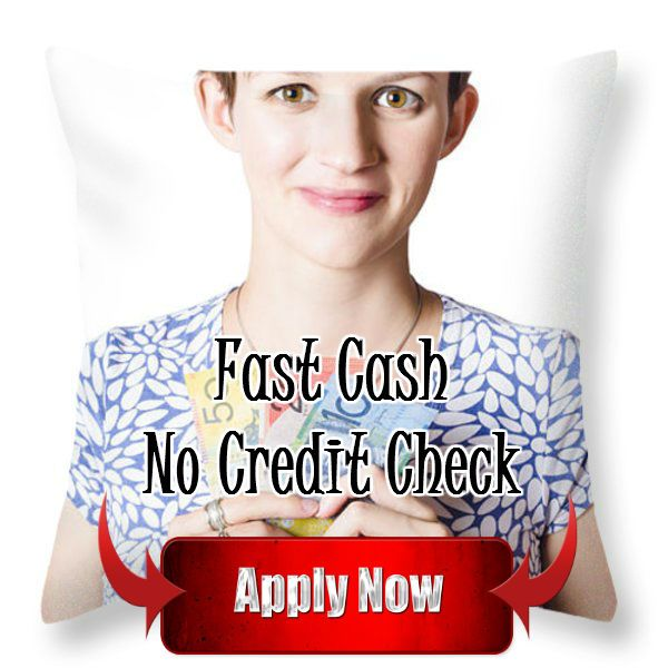 Cash advance chatham ontario photo 3