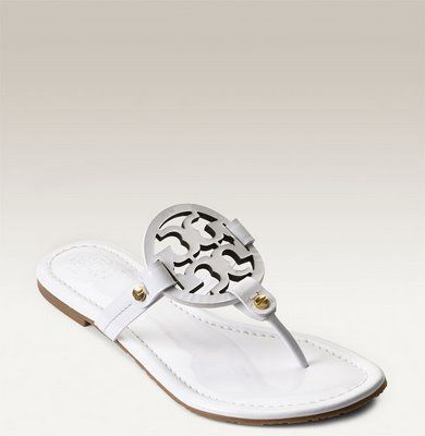 tory-burch-shoes - Google Search