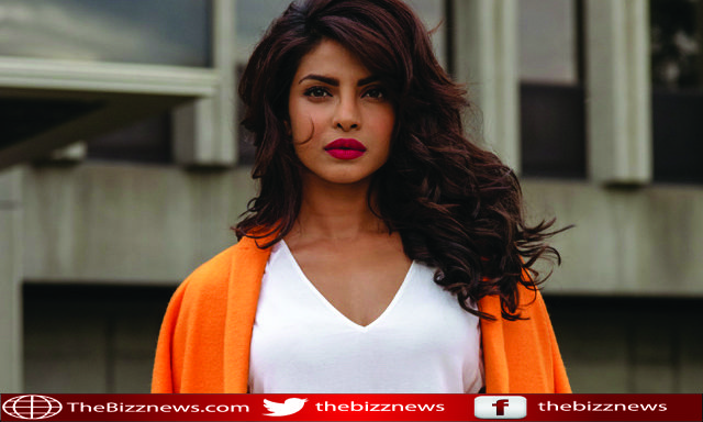 Priyanka Chopra Looking For New House In America