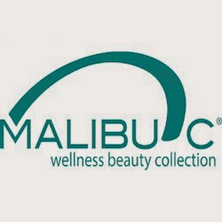 9 best Learn More : Malibu Academy images on Pinterest ...