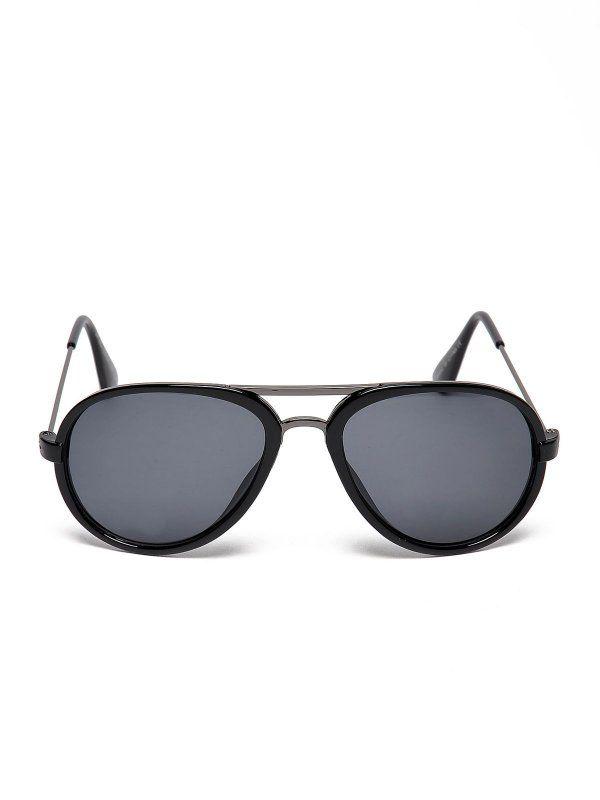 W2017 Okulary damskie czarne  - okulary przeciwsłoneczne - TOP SECRET. SOK0201 Świetna jakość, rewelacyjna cena, modny krój. Idealnie podkreśli atuty Twojej figury. Obejrzyj też inne okulary tej marki