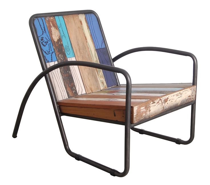https://www.asiadragon.co.uk/industrial-furniture-decor/relic-reclaimed-furniture/product/3362-relic-reclaimed-chair