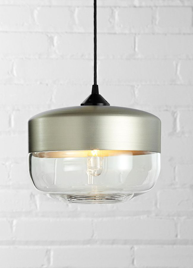 Buy parallel series wide cylinder by hennepin made made to order designer lighting from dering halls collection of contemporary industrial transitional