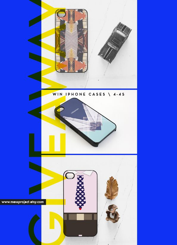 Iphone case giveaway link to enter: https://messproject.wordpress.com/2015/05/21/may-giveaway-iphone-cases/ #giveaway #messproject