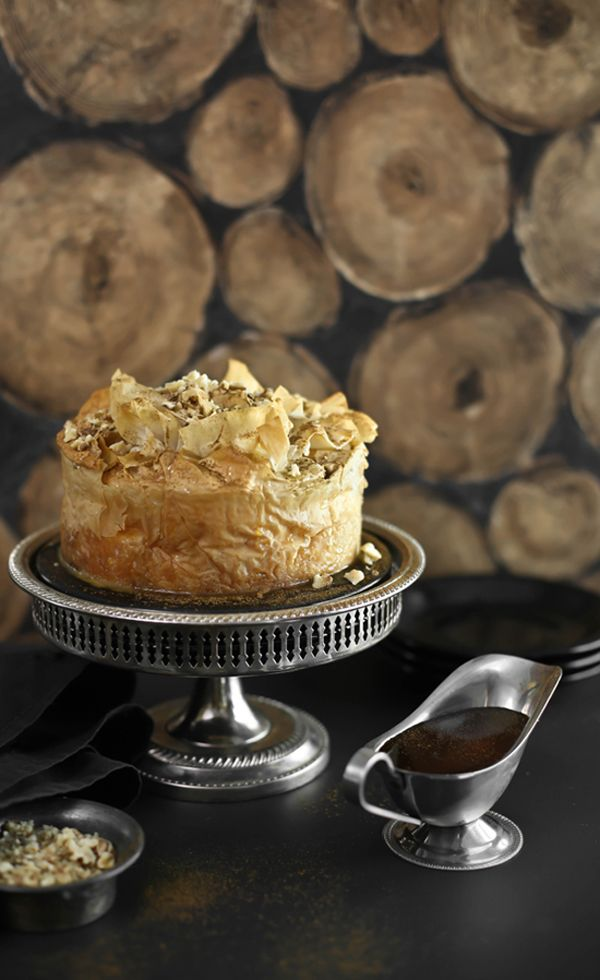 Oh my holy heck....Baklava Cheesecake! http://sulia.com/my_thoughts/de912d3f-b228-42db-b204-887ee08cb63f/?