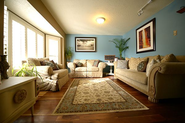 how to save money on renovating and decorating a front room, home decor, home improvement, how to, living room ideas