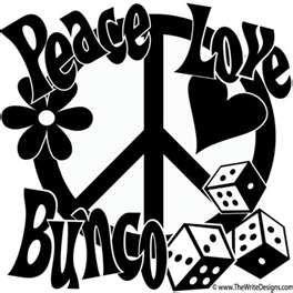 13 best clip art images on pinterest bunco ideas bunco themes and rh pinterest com bunco babe clipart bunco game clipart