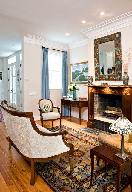 30 best we houden van art nouveau interieurs interiors images on pinterest art nouveau. Black Bedroom Furniture Sets. Home Design Ideas