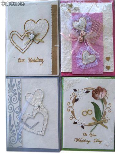 Tarjetas para vender hechas a mano artisticas dia de la - Cosas hechas a mano para vender ...