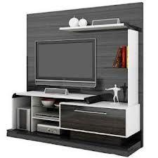 Muebles De Melamina Para Sala Buscar Con Google Meuble