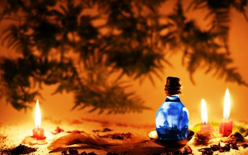 The real black magic is one of the most powerful black magic in this world. The real black magic and witchcraft spells will help you to remove all the problems from the way of your success.   http://www.witchcraft786.com/the-witchcraft-codex-of-black-magic-practices-spells-hexes/