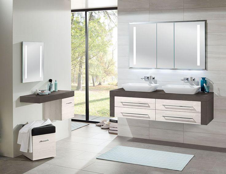 Die besten 25+ Badezimmer fenster Ideen auf Pinterest - steckdosen badezimmer waschbecken