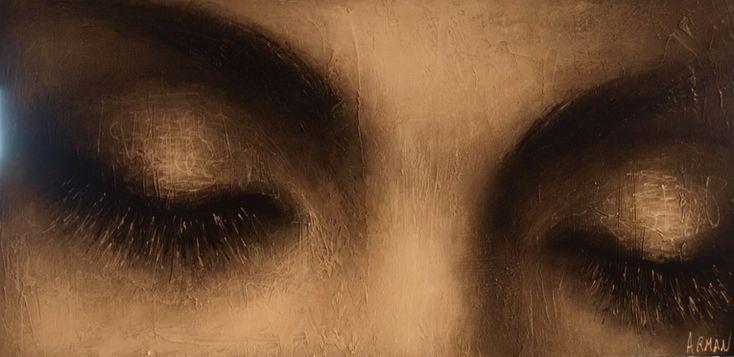Georges Armand ~ Fashion painter | Tutt'Art@ | Pittura * Scultura * Poesia * Musica |