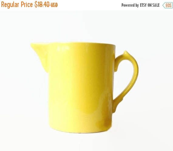 25 Best Ideas About Lemon Yellow On Pinterest Yellow