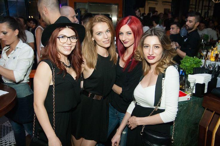 Poze Nomad Skybar - Sâmbătă 11.07  #nomadskybar #pozenomadskybar #pozepetreceri #pozesambata1107 #pozesâmbătă1107 #ceaiaratataseara #ceairatataseară #orasulvechi