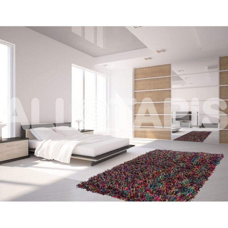 15 best descente de lit images on pinterest beds beige. Black Bedroom Furniture Sets. Home Design Ideas