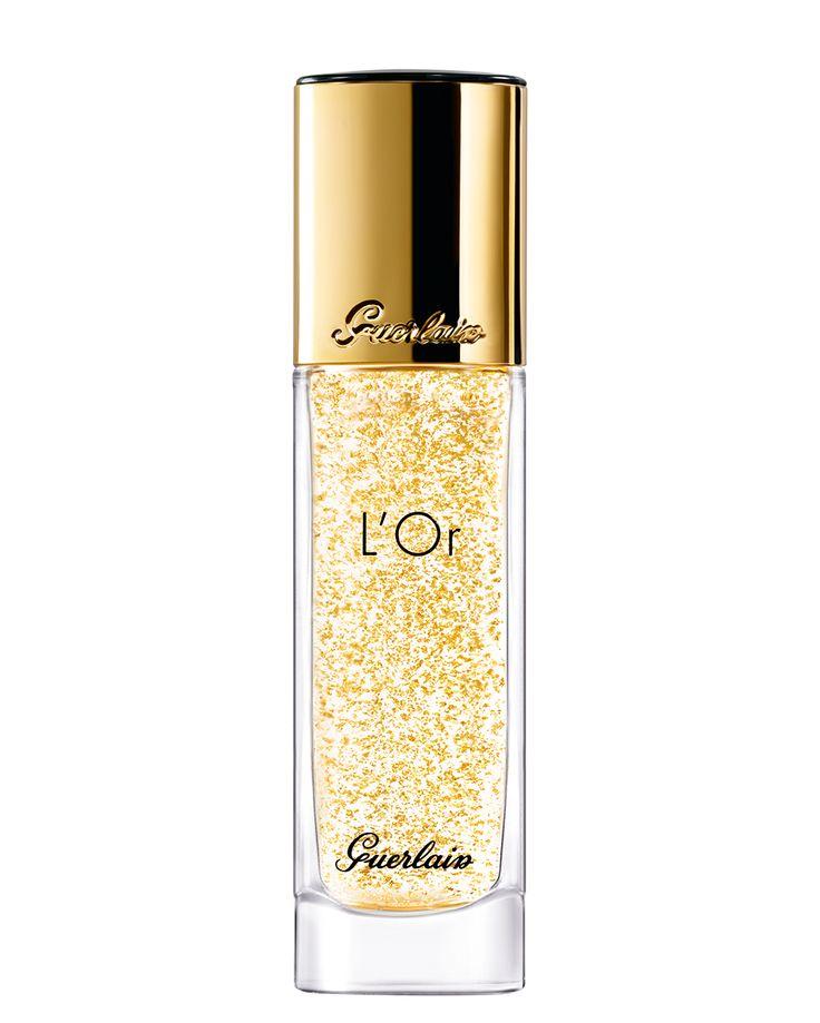Glamour, mon amour - Moulin d'Or - Beauty tips van de maand - Webshop ICI PARIS XL