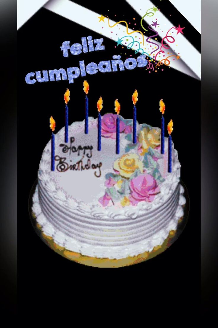 Happy Birthday Greetings Friends, Happy Birthday Wishes Photos, Happy Birthday Video, Happy Birthday Celebration, Birthday Wishes Messages, Cute Happy Birthday, Birthday Quotes, Birthday Wishes Songs, Inspirational Birthday Wishes