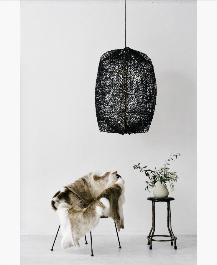 Lamps - Ay Illuminate - IBIZA chic COMPLEMENTS