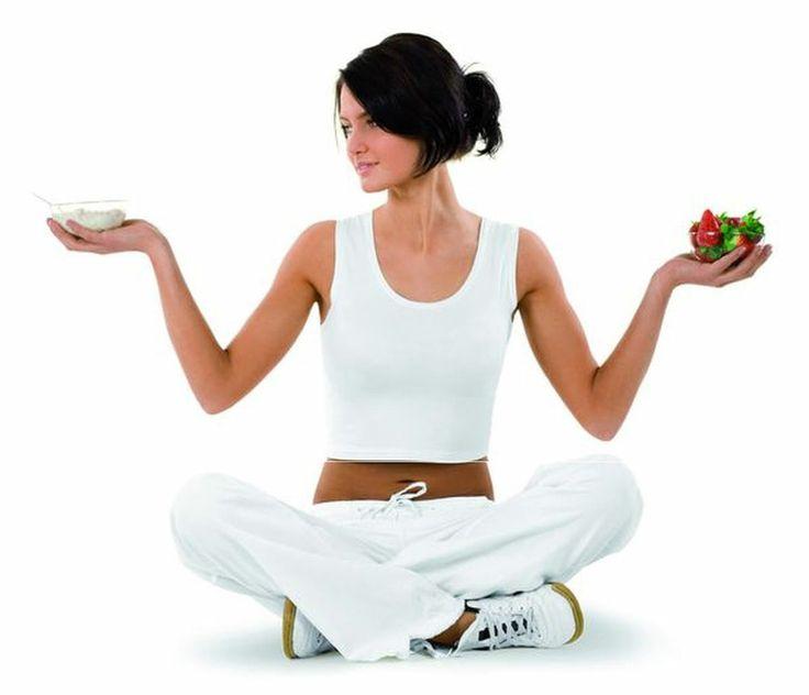 Можно ли усилить эффект похудения, если использовать вместе с зелёным кофе методику Слендер+