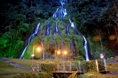 Colombia Travel and Tourism, Triangulo de Cafe