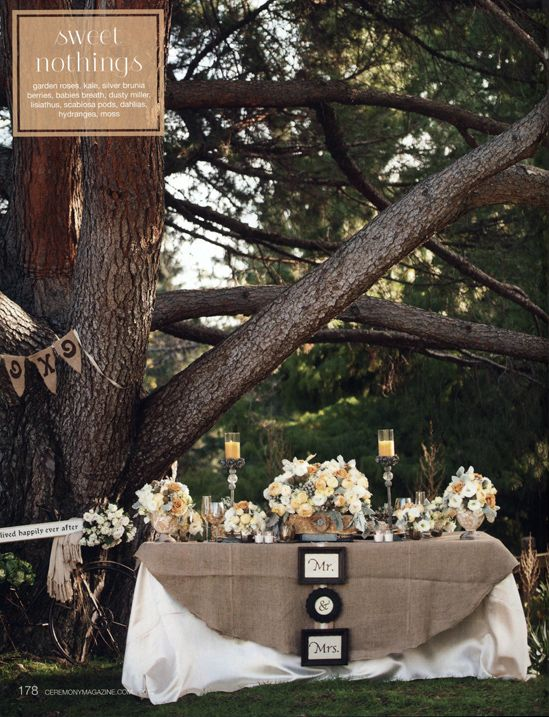 Natural Burlap Table Cloth 60 in. Round Hemmed $17 each/ 6 for $15 each