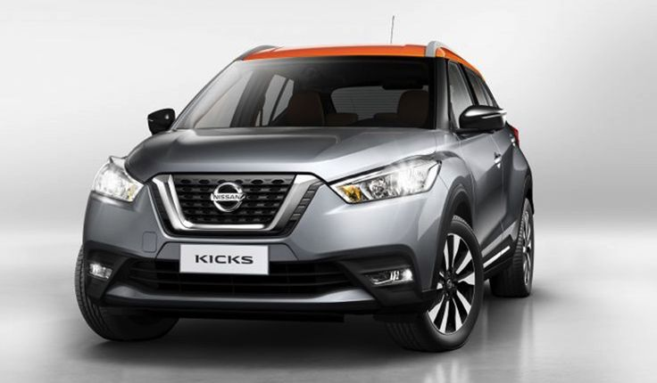 (adsbygoogle = window.adsbygoogle || []).push();   The 2019 Nissan Kicks comes with improved features and performance that most customers crave. Perhaps bringing Nissan's unique crossover experience to the majority of fans. This latest design was motivated by the traditional...