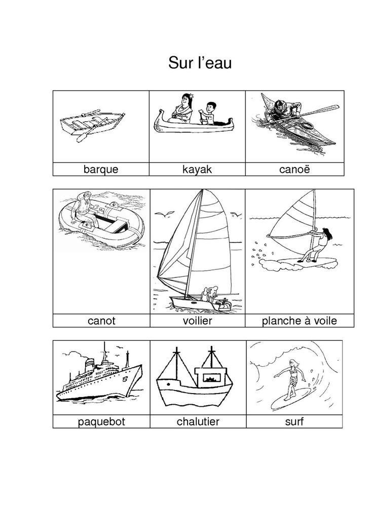9 best Bateaux images on Pinterest | Cruise ships, Ship and Vocabulary