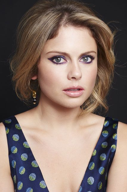 Rose McIver nudes (49 pics) Boobs, YouTube, underwear