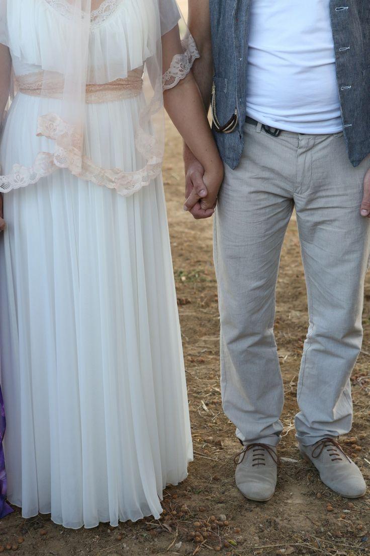 54 best Israeli Wedding images on Pinterest | Jewish weddings ...