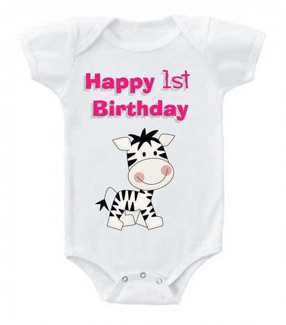 47 Best Images About Cute Onesies On Etsy.com On Pinterest