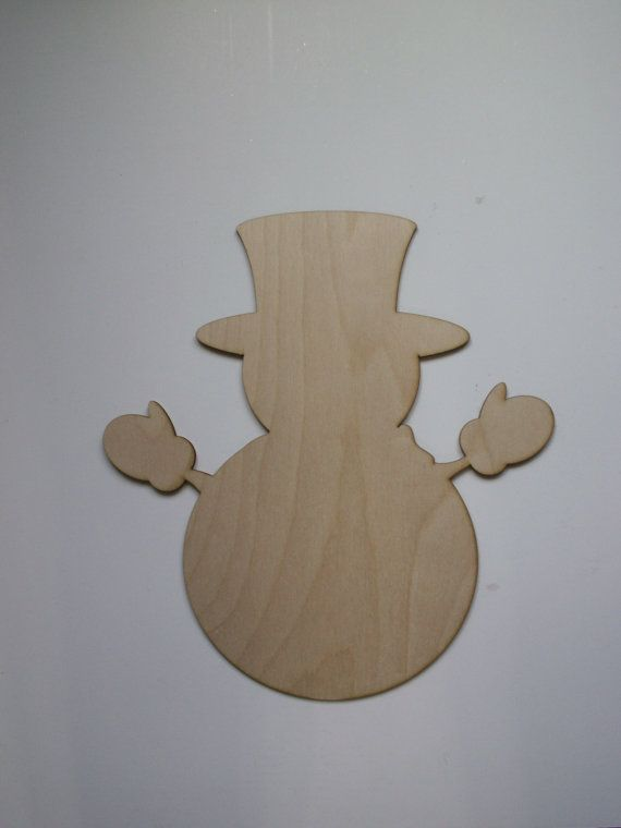 563 best images about wood cut out patterns on pinterest for Wooden christmas cutouts