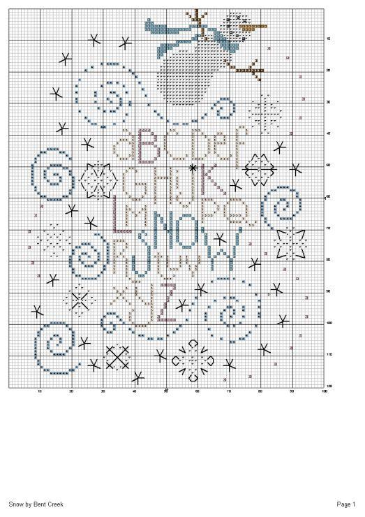 http://data15.gallery.ru/albums/gallery/295393-01213-53367906-m750x740-ue6827.jpg