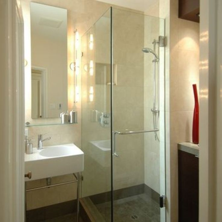 Shower Room Designs For Small Spaces 405 best bathroom design ideas images on pinterest | room