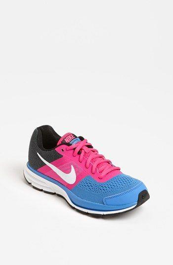 Nike Libre Court Promo Nordstrom